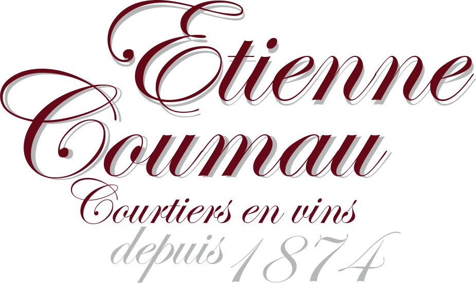 Bureau Etienne Coumau